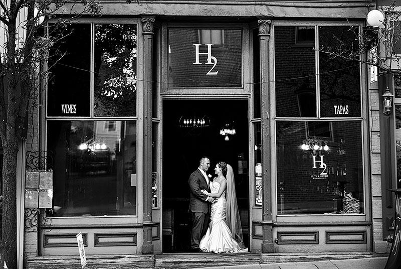 AB-Cleveland-Wedding-Photojournalism-21