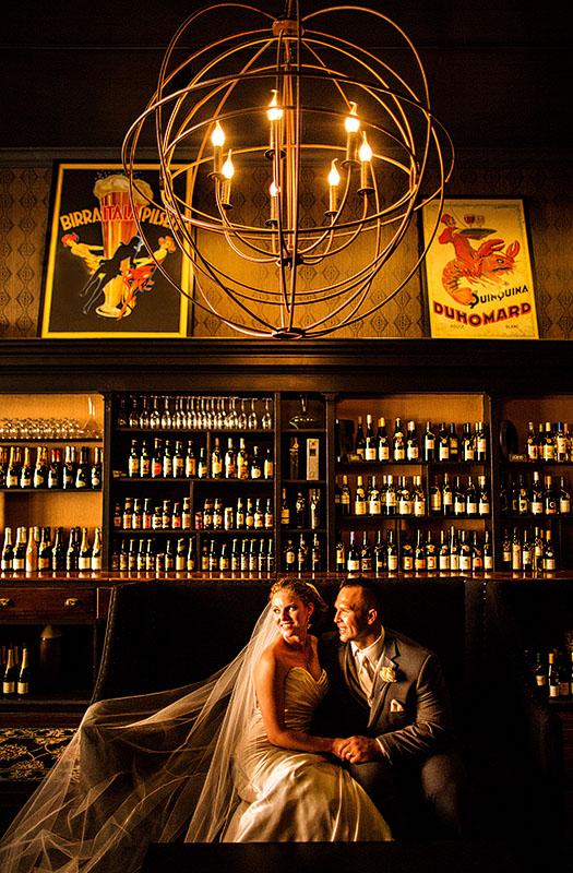 AB-Cleveland-Wedding-Photojournalism-22