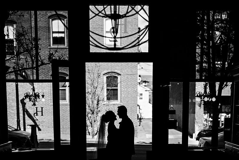 AB-Cleveland-Wedding-Photojournalism-23
