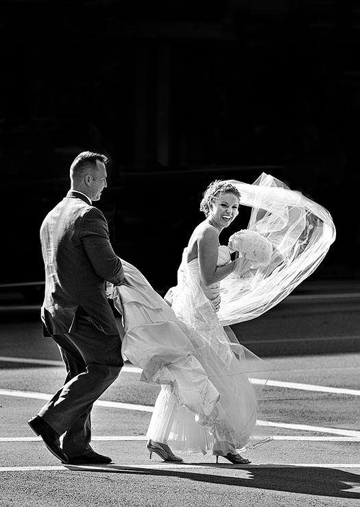 AB-Cleveland-Wedding-Photojournalism-24