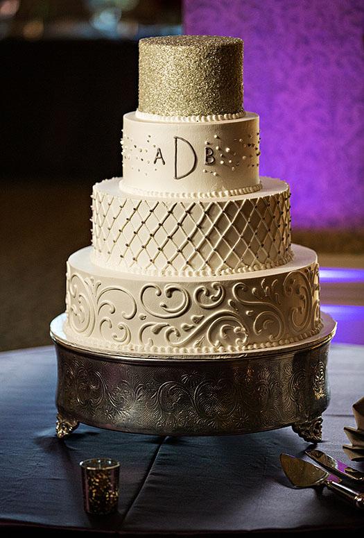 AB-Weymouth-Country-Club-Wedding-02