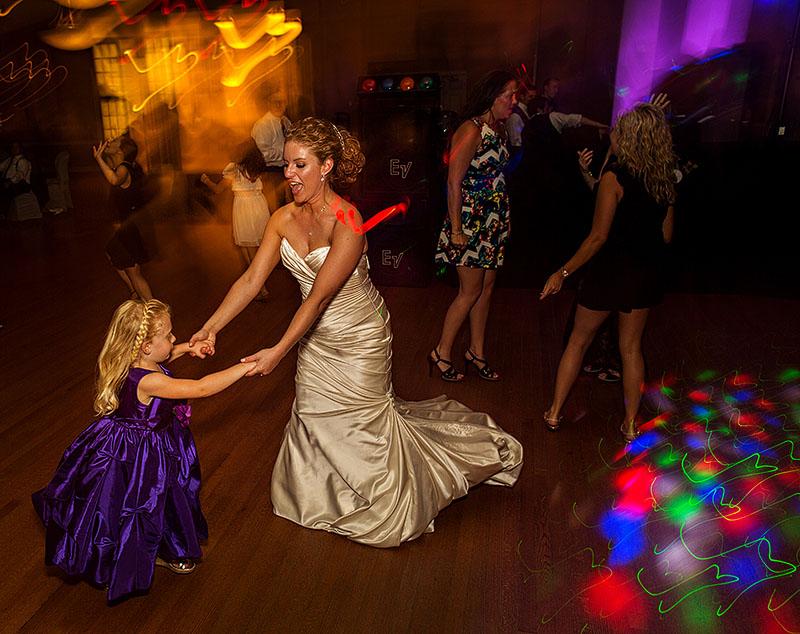 AB-Weymouth-Country-Club-Wedding-08