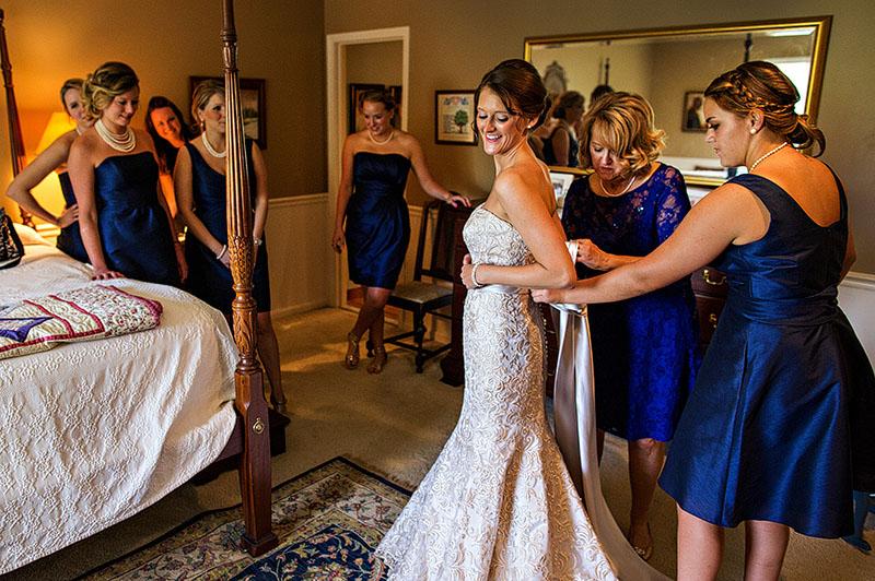 DK-Cleveland-Wedding-Photojournalism-02