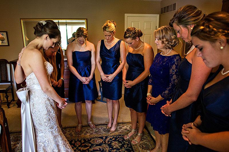 DK-Cleveland-Wedding-Photojournalism-03