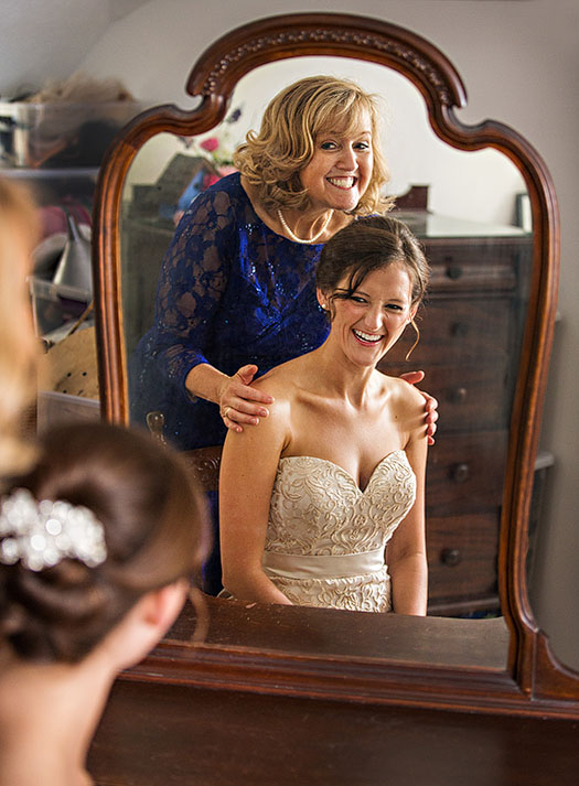 DK-Cleveland-Wedding-Photojournalism-04
