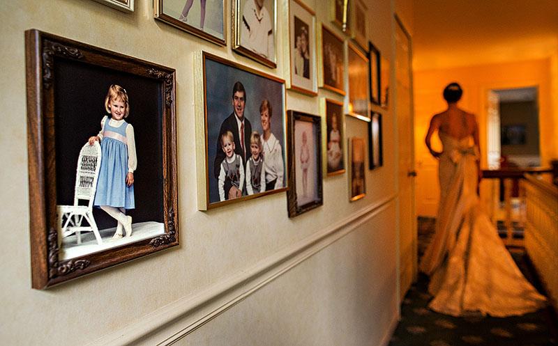 DK-Cleveland-Wedding-Photojournalism-05