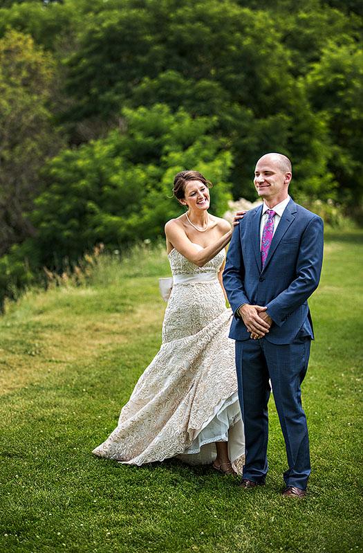 DK-Cleveland-Wedding-Photojournalism-09