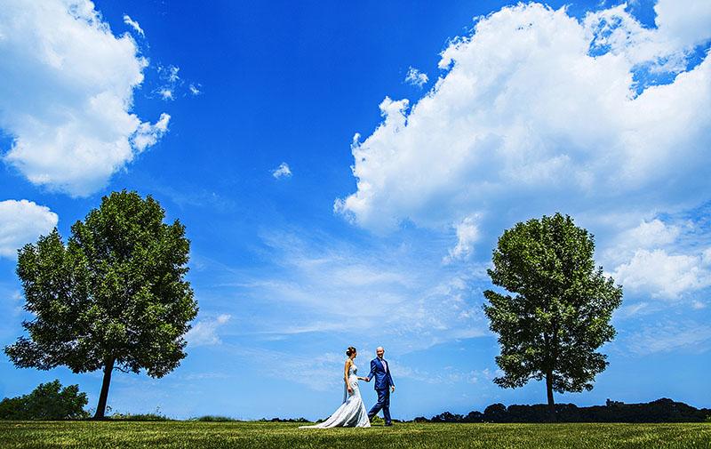 DK-Cleveland-Wedding-Photojournalism-11