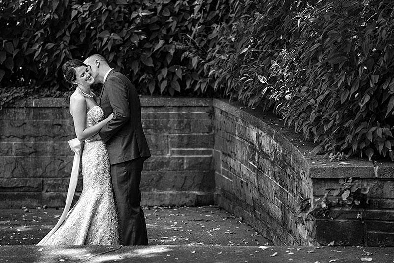 DK-Cleveland-Wedding-Photojournalism-12