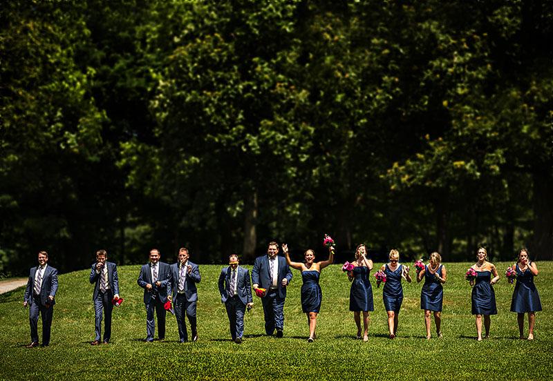DK-Cleveland-Wedding-Photojournalism-13