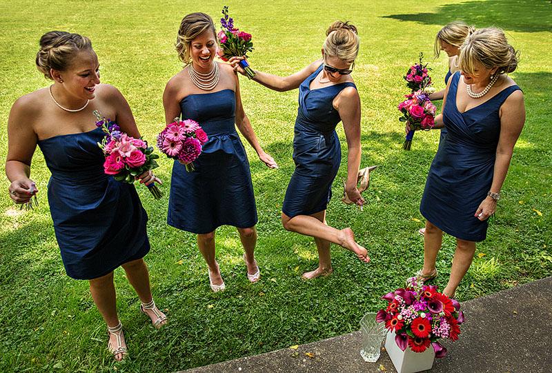 DK-Cleveland-Wedding-Photojournalism-14