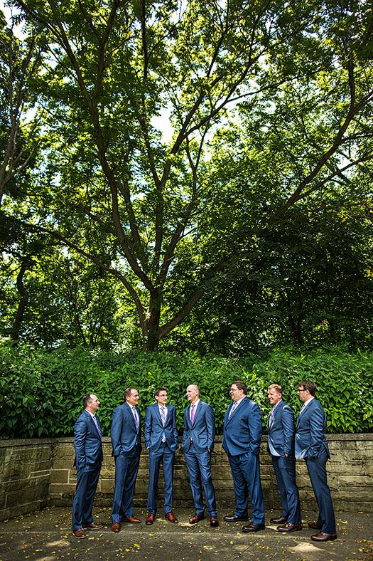 DK-Cleveland-Wedding-Photojournalism-15