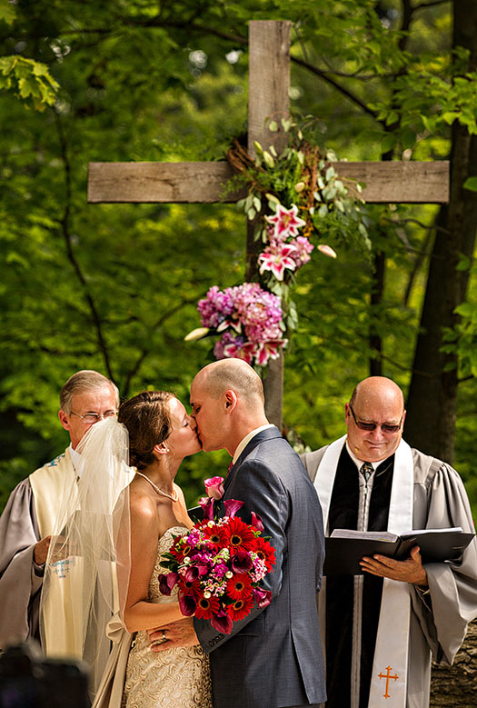 DK-Northeast-Ohio-Wedding-Photojournalism-16