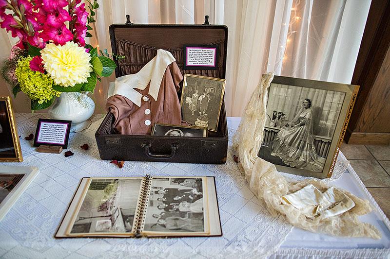DL-Donauschwaben-Wedding-Photojournalism-02