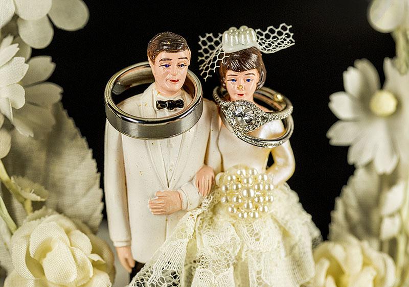 DL-Donauschwaben-Wedding-Photojournalism-06