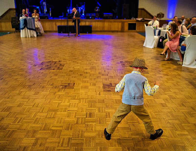 DL-Donauschwaben-Wedding-Photojournalism-10