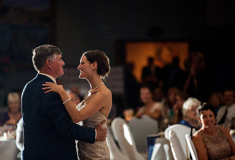 DL-Donauschwaben-Wedding-Photojournalism-11