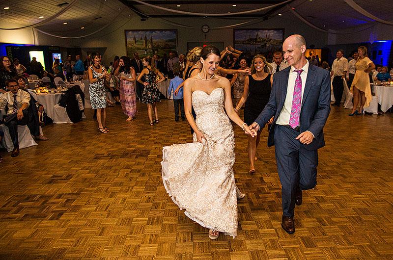 DL-Donauschwaben-Wedding-Photojournalism-17