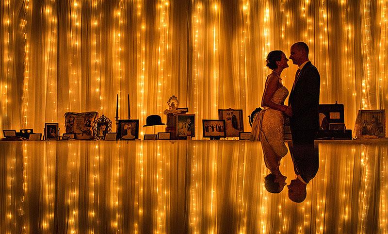DL-Donauschwaben-Wedding-Photojournalism-18
