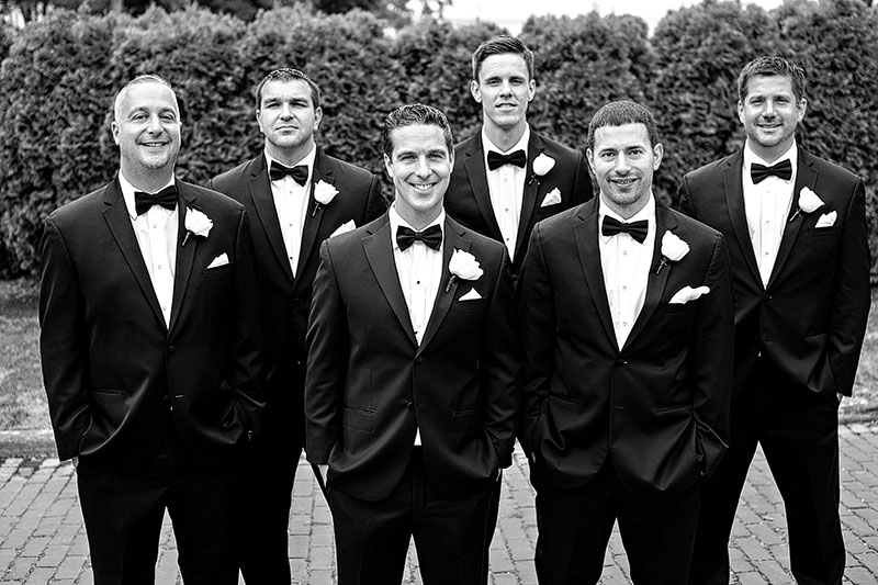 Z-Ritz-Carlton-Cleveland-Wedding-03