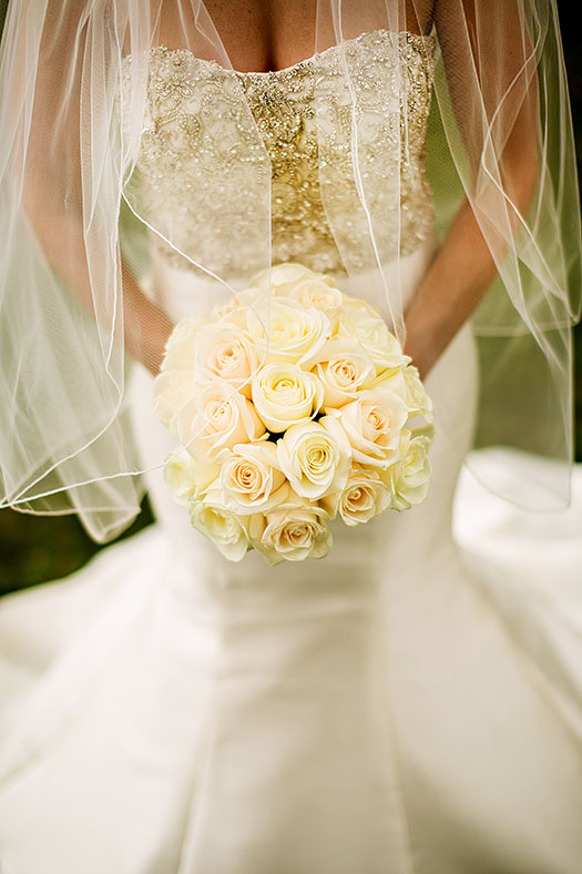 Z-Ritz-Carlton-Cleveland-Wedding-09