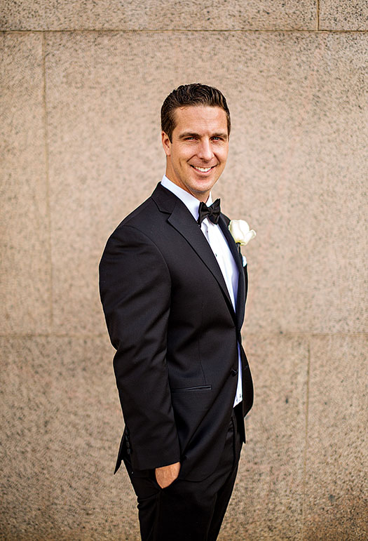 Z-Ritz-Carlton-Cleveland-Wedding-15
