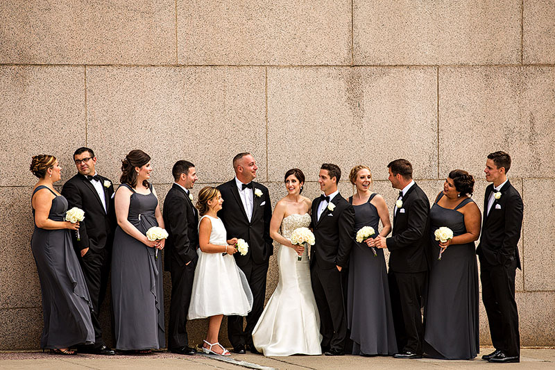Z-Ritz-Carlton-Cleveland-Wedding-16