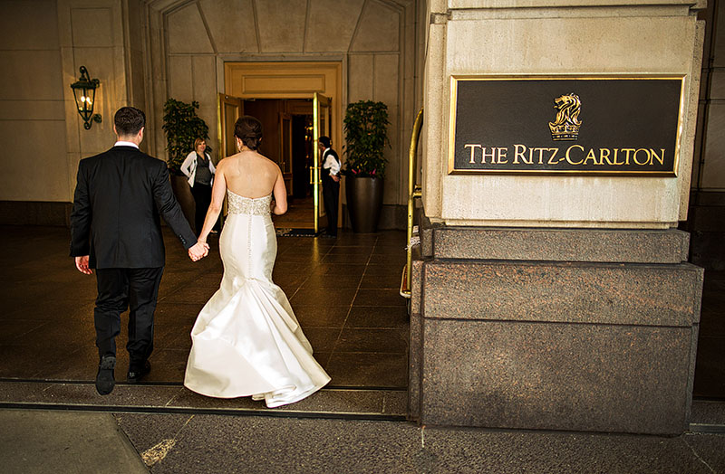 Z-Ritz-Carlton-Cleveland-Wedding-17