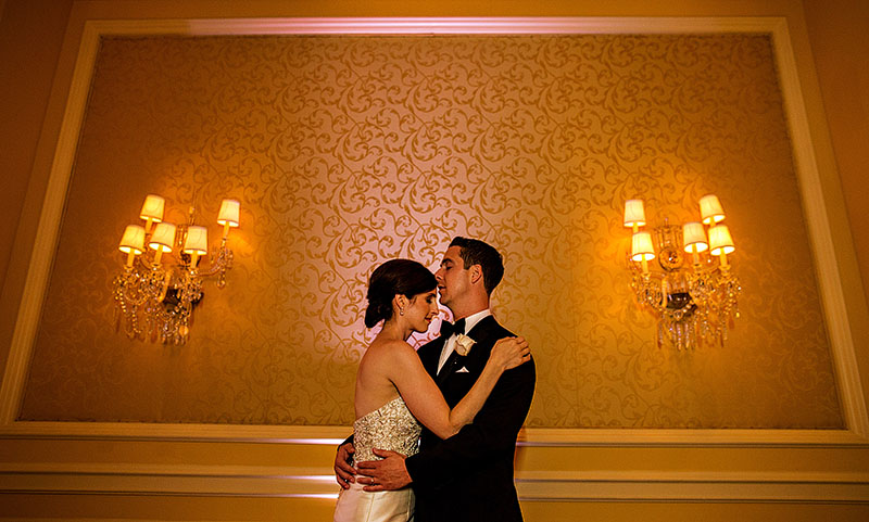 Z-Ritz-Carlton-Cleveland-Wedding-18
