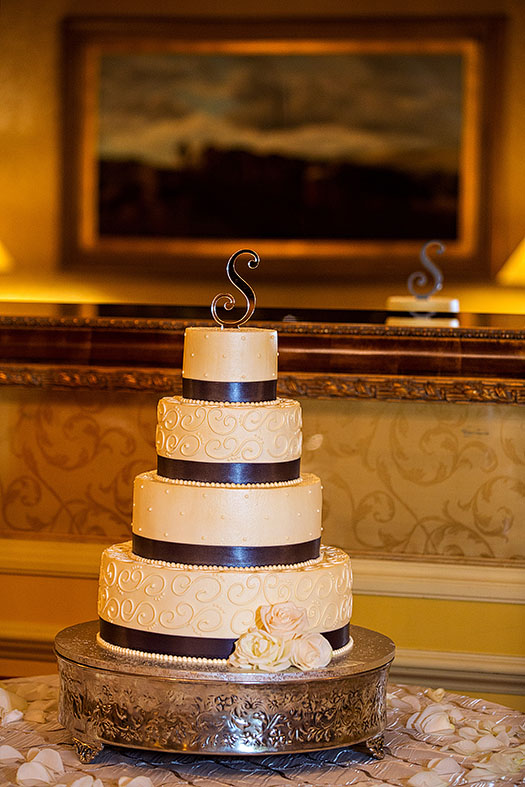 Z-Ritz-Carlton-Cleveland-Wedding-19
