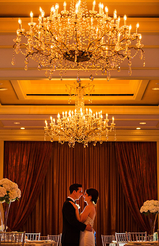 Z-Ritz-Carlton-Cleveland-Wedding-23