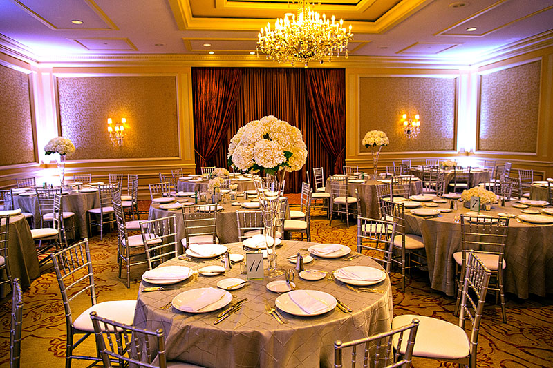 Z-Ritz-Carlton-Cleveland-Wedding-24