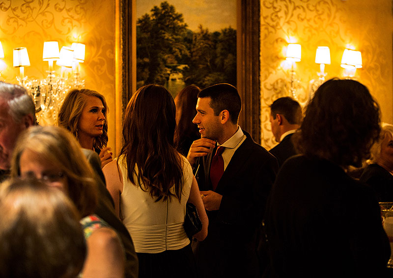 Z-Ritz-Carlton-Cleveland-Wedding-26