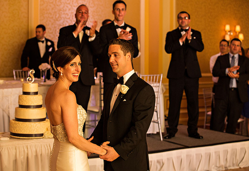 Z-Ritz-Carlton-Cleveland-Wedding-28