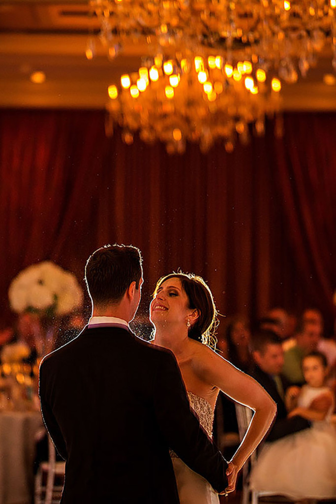 Z-Ritz-Carlton-Cleveland-Wedding-29