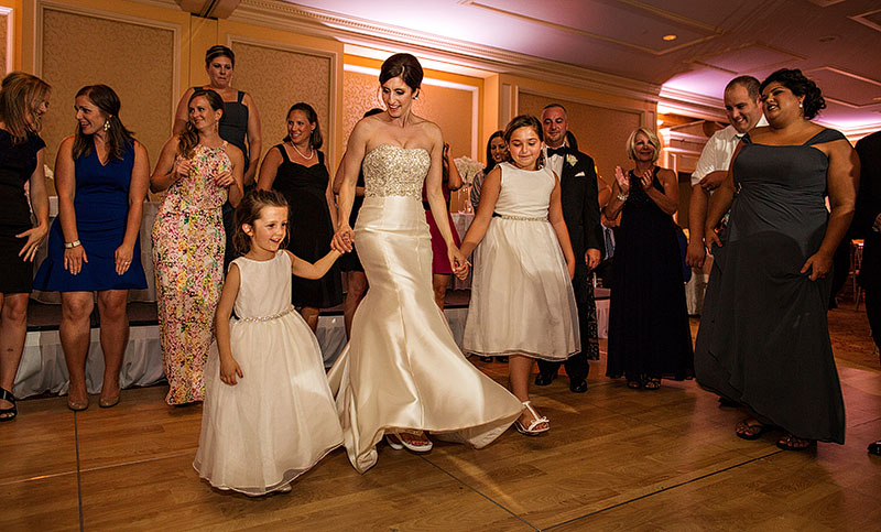 Z-Ritz-Carlton-Cleveland-Wedding-33