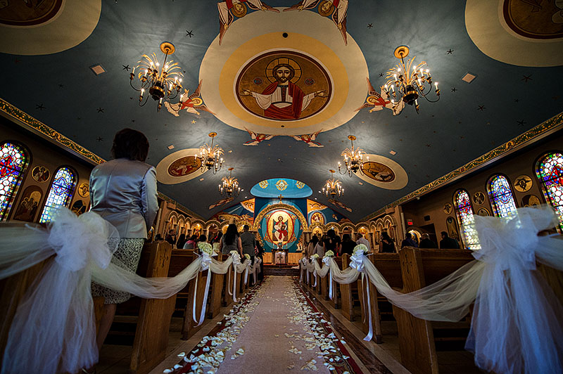 B-St.-Mark-Coptic-Orthodox-wedding-01