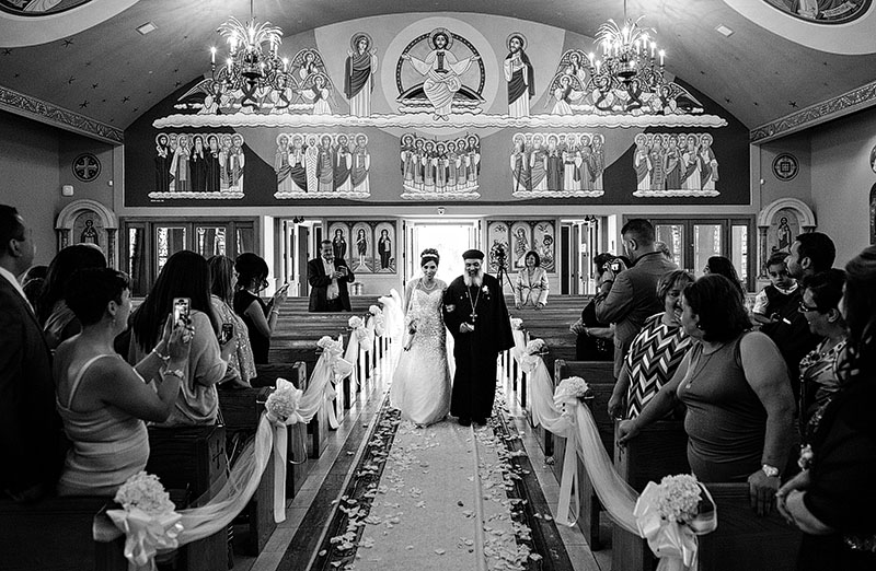 B-St.-Mark-Coptic-Orthodox-wedding-03