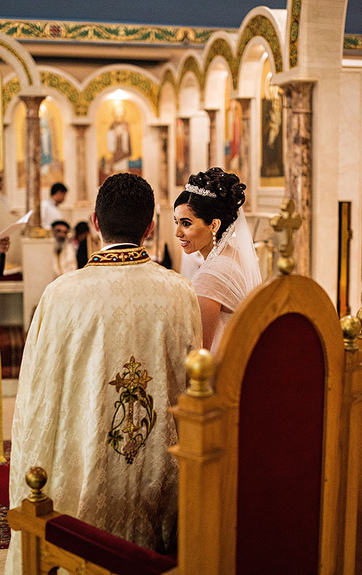 B-St.-Mark-Coptic-Orthodox-wedding-07