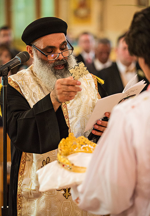 B-St.-Mark-Coptic-Orthodox-wedding-10