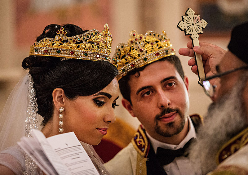 B-St.-Mark-Coptic-Orthodox-wedding-11