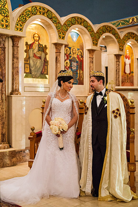 B-St.-Mark-Coptic-Orthodox-wedding-12