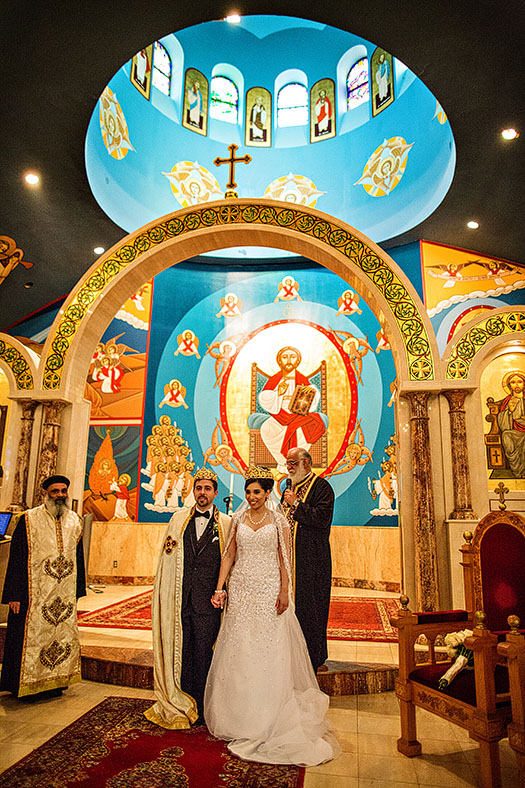 B-St.-Mark-Coptic-Orthodox-wedding-15