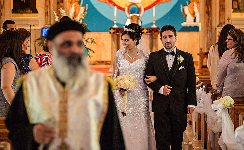 B-St.-Mark-Coptic-Orthodox-wedding-16