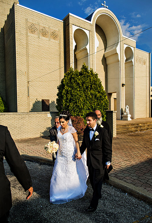 B-St.-Mark-Coptic-Orthodox-wedding-20