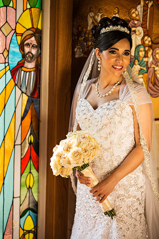 B-St.-Mark-Coptic-Orthodox-wedding-24