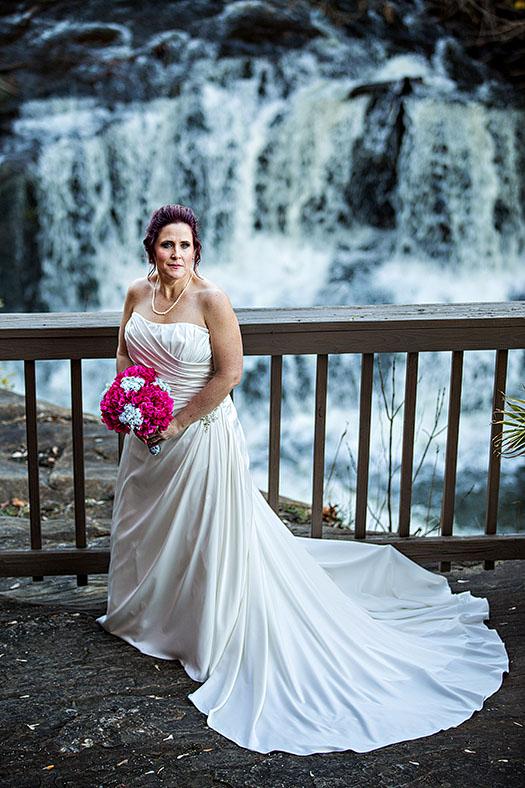Cindy And Tims Cuyahoga Falls Sheraton Wedding