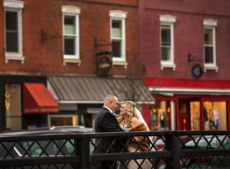 Chagrin-Falls-Wedding-cleveland-wedding-photography-scott-shaw-photography-1