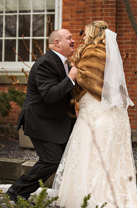 Chagrin-Falls-Wedding-cleveland-wedding-photography-scott-shaw-photography-10