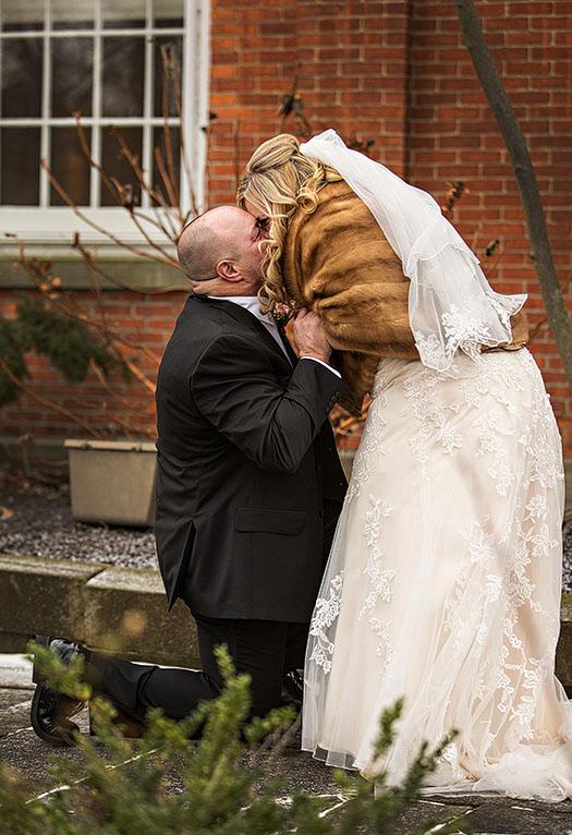 Chagrin-Falls-Wedding-cleveland-wedding-photography-scott-shaw-photography-11